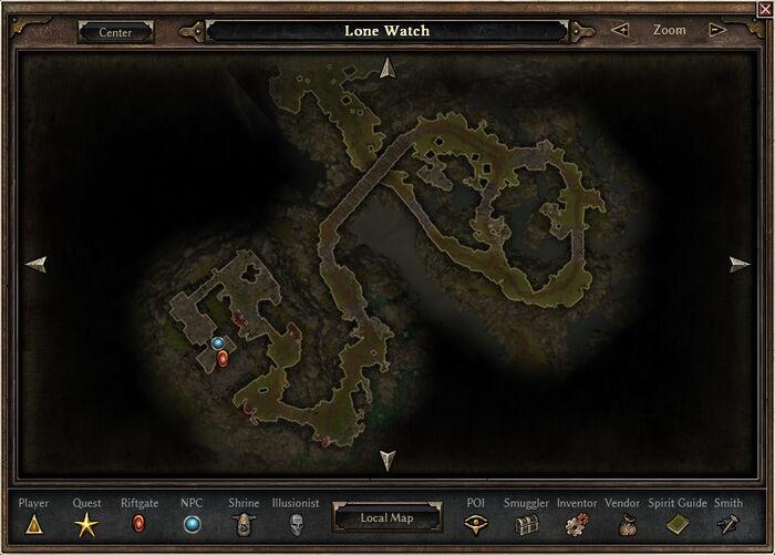 Lone Watch Map.jpg