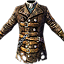 Patchwork Jacket Icon.png