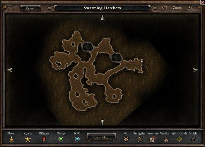 Swarming Hatchery Map.jpg