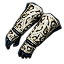 Dawnguard Gauntlets Icon.png