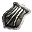 Mark of Fierce Resolve Icon.png