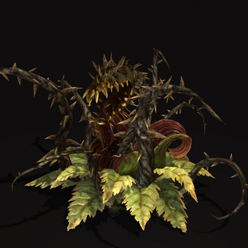 Voracious Growth.png