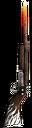 Hellmaw Shotgun Icon.png