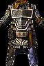Praetorian Chestguard Icon.png