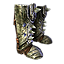Preserver Treads Icon.png