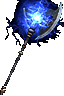 Champion of the Light Icon.png