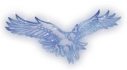 Hawk Constellation Icon.png