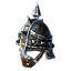 Raider Coif Icon.png