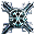 Star of Frozen Skies Icon.png