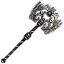 Deathmarked Decapitator Icon.png