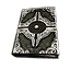Exalted Tome Icon.png
