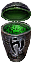 Nature's Harvest Icon.png