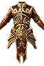 Shattered Realm Armor Icon.png
