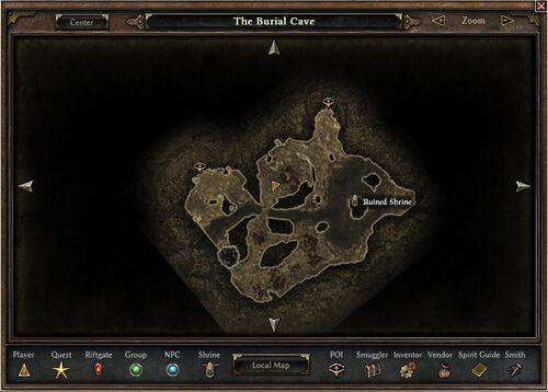 Burial Cave 2 Map.jpg