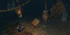 Forgotten Cellar Icon.png