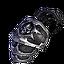 Legion Spaulders Icon.png