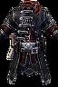 Legion Vestments Icon.png