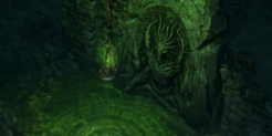 Hidden Path Icon.png