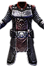 Legion Chestguard Icon.png
