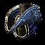 Luminari Hat Icon.png
