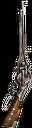 Raider Revolving Rifle Icon.png