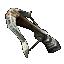 Scrapmetal Crossbow Icon.png