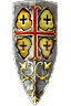 Faith's Guard Icon.png