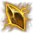 Mutatoricon player aethermarked.png