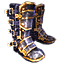 Dreadnought Footpads Icon.png