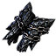 Obsidian Grasp Icon.png