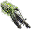 Quillthrower of Dreeg Icon.png