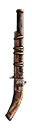 Scrapmetal Flintlock Rifle Icon.png