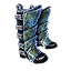 Wyrmscale Footguards Icon.png
