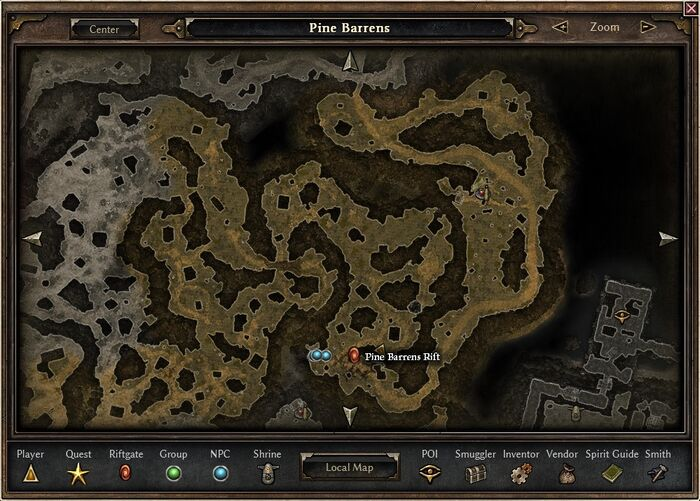 Pine Barrens Map.jpg