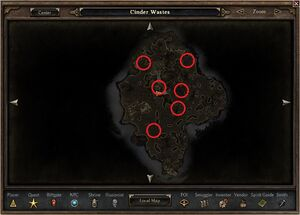 Stormblood Location.jpg