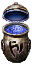 Uroboruuk's Word Icon.png