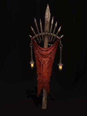 Bloodsworn Banner.jpg