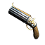 Steel Volley Gun Icon.png