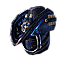 Bounty Hunter's Hat Icon.png
