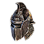 Chosen Headguard Icon.png