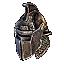 Chosen Headguard Icon.png