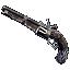 Exterminus Icon.png