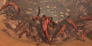The Maw of Enaht Icon.png