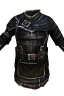Murderer's Armor Icon.png