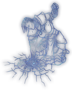 Vire Constellation Icon.png