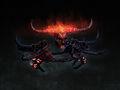 Black Flame Covenant concept.jpg