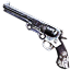 Marauder's Justice Icon.png