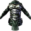 Stealth Jacket of the Venomblade Icon.png