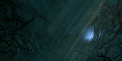 Undergrowth Icon.png