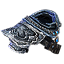 Chilldread Mantle Icon.png